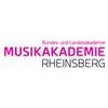Bundes- und Landesmusikakademie Rheinsberg