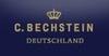 C. Bechstein AG