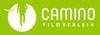 Camino Filmverleih GmbH