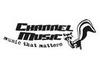 Channel Music GmbH