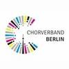 Chorverband Berlin e.V.
