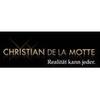Christian de la Motte