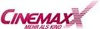CinemaxX Bremen