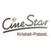Cinestar Bremen