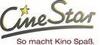CineStar - Der Filmpalast. Tegel