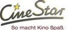 CineStar - Gruppe