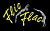 Circus FlicFlac GmbH