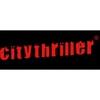Citythriller