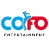 COFO Entertainment GmbH & Co.KG