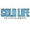 Cold Life Entertainment