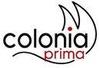 Colonia Prima -Stadtführungen Köln