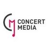 Concert Media