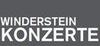 Concerto Winderstein GmbH