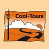 Cool-Tours StattReisen-Stuttgart
