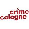 Crime Cologne
