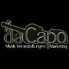 daCapo - Agentur Marketing und Events