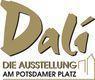 DALÍ BERLIN Ausstellungsbetriebs-GmbH