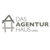 Das AgenturHaus GmbH