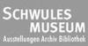Das Schwule Museum in Berlin e.V.