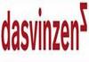 Dasvinzenz