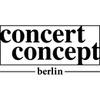 DEAG concert concept Veranstaltungs GmbH
