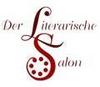 Der literarische Salon Berlin
