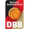 Deutscher Basketball Bund e.V.