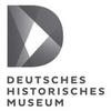 Deutsches Historisches Museum