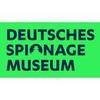 Deutsches Spionage Museum DSM GmbH
