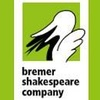 Bremer Shakespeare Company e. V.