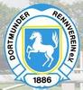 Dortmunder Rennverein e.V.