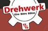 Drehwerk 1719 GmbH