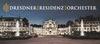 Dresdner Residenz Orchester
