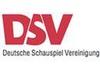 DSV - Deutsche Schauspiel Vereinigung in Hamburg