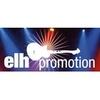 E.-L. Hartz Promotion GmbH