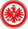 Eintracht Frankfurt Museum GmbH
