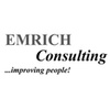 EMRICH Consulting
