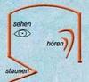 erlebnis-touren-treptow