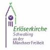 Erlöserkirche München Schwabing