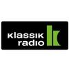 Euro Klassik GmbH