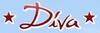 Event- und Charterschifffahrt Berlin - MS DIVA