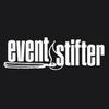 Eventstifter GmbH