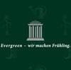 Evergreen GmbH & Co.KG