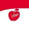 EWA Frauenzentrum