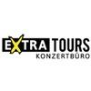 Extratours-Konzertbüro