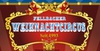 Fellbacher Weihnachtscircus