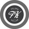 Felsenkeller Betriebs GmbH