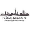 Festival Koinzidenz