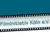 FilmInitiativ Köln e.V.