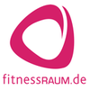 fitnessRAUM.de GmbH
